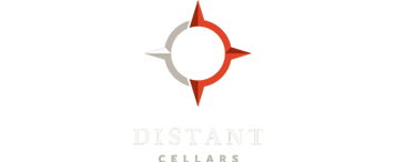 Distant Cellars