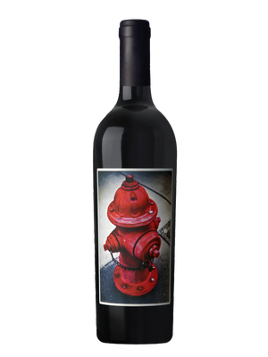 NV Tribute Red Blend